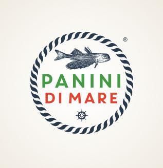 Panini di Mare – Torino / Firenze / Peschici / Vieste