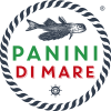logo_paninidimare_100px
