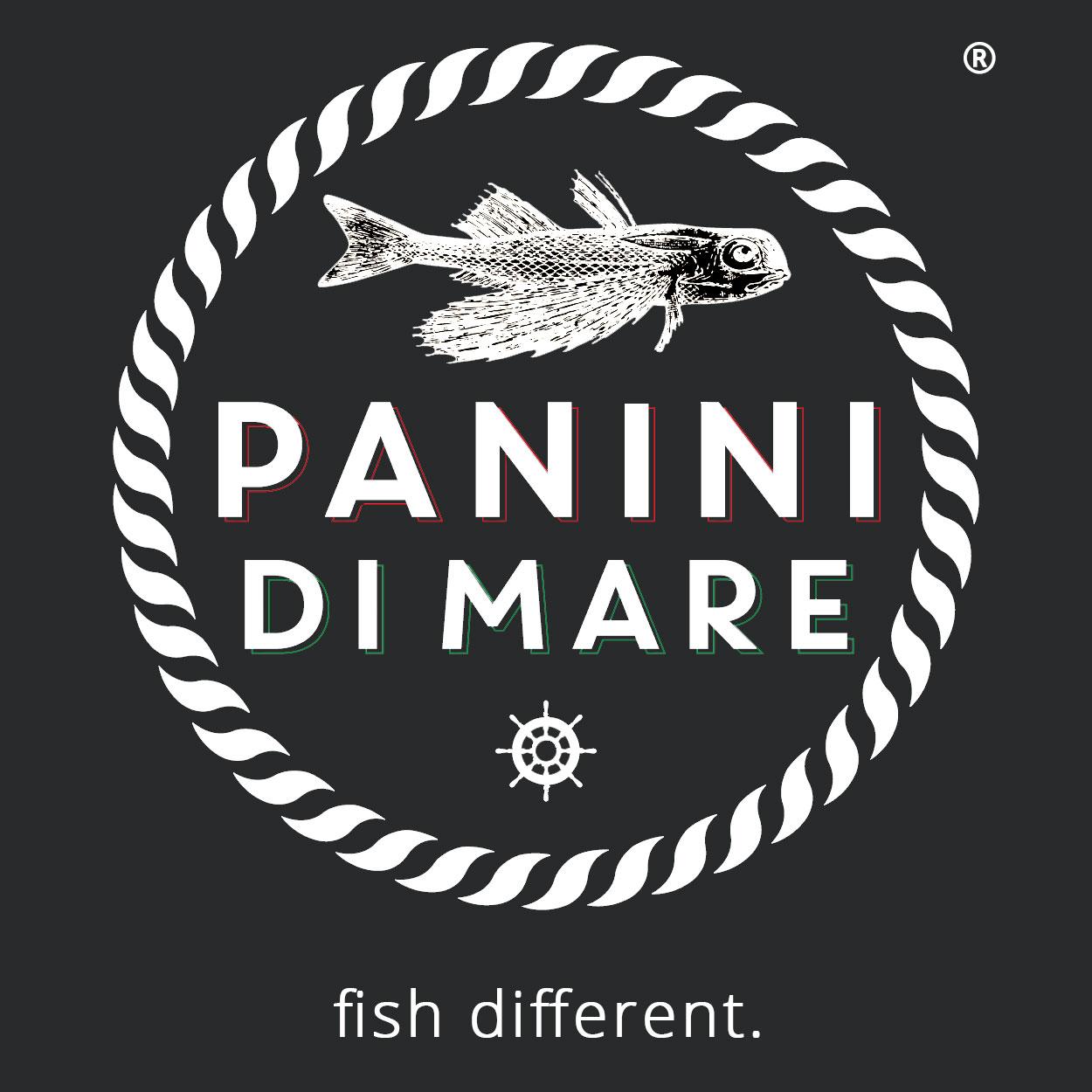 Panini di Mare – Torino | Firenze | Peschici | Vieste | Bari